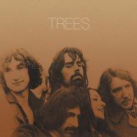 Trees -Trees