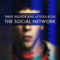 Trent Reznor -The Social Network