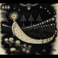 Trevor Dunn -Nocturnes