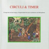 Trii Group  &  Hipolito -Circuli & Timer