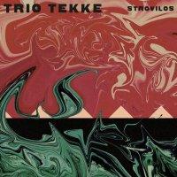 Trio Tekke -Strovilos
