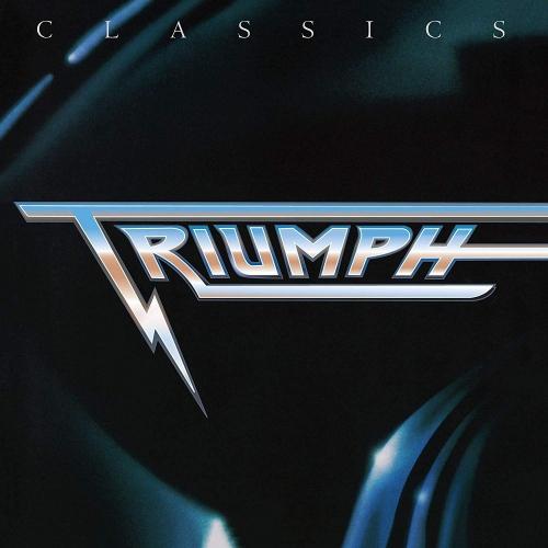 Triumph - Classics