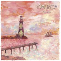 Tronco -Nainonai