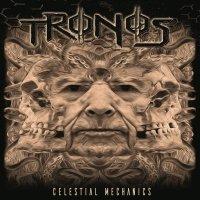 Tronos -Celestial Mechanics