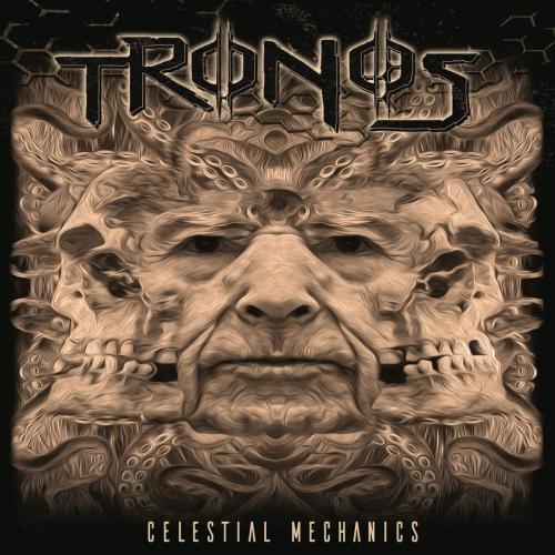 Tronos - Celestial Mechanics