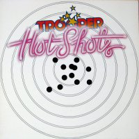 Trooper - Hot Shots
