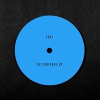 Tsvi - Set You Free