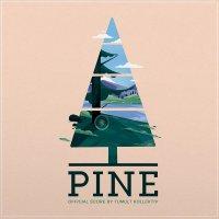 Tumult Kollektiv - Pine