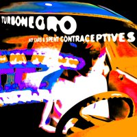Turbonegro - Hot Cars & Used Contraceptives