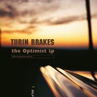 Turin Brakes -The Optimist