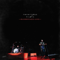 Twenty One Pilots - Blurryface Live