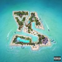Ty Dolla $Ign -Beach House 3