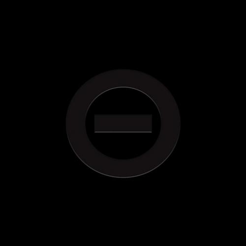 Type O Negative -None More Negative