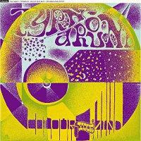 Tyrnaround - Colour Your Mind