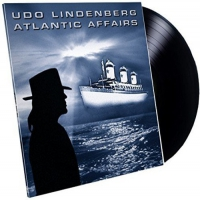 Udo Lindenberg - Atlantic Affairs