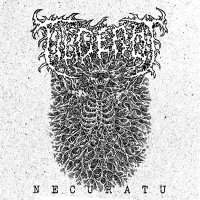 Ulcerot - Necuratu