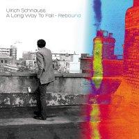 Ulrich Schnauss -A Long Way To Fall - Rebound