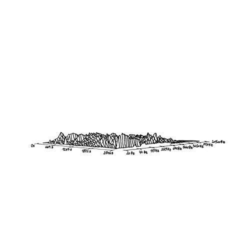 Ulrich Troyer -Dolomite Dub