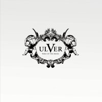 Ulver -Wars Of The Roses
