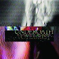 Underoath - Voyeurist