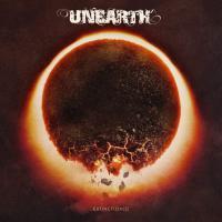 Unearth - Extinction S