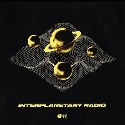 Unglued - Interplanetary Radio