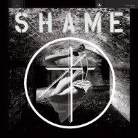 Uniform - Shame