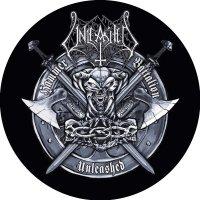 Unleashed -Hammer Battalion