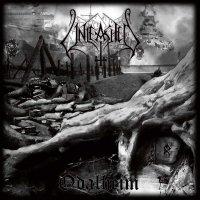 Unleashed -Odalheim