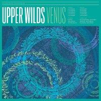 Upper Wilds -Venus