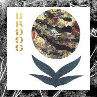 Urdog -Long Shadows: 2003–2006