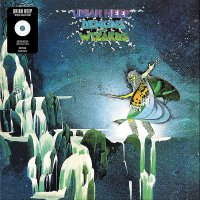 Uriah Heep -Demons And Wizards