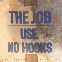 Use No Hooks - The Job