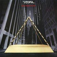 Utopia - Oops Wrong Planet