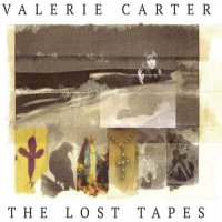 Valerie Carter -The Lost Tapes