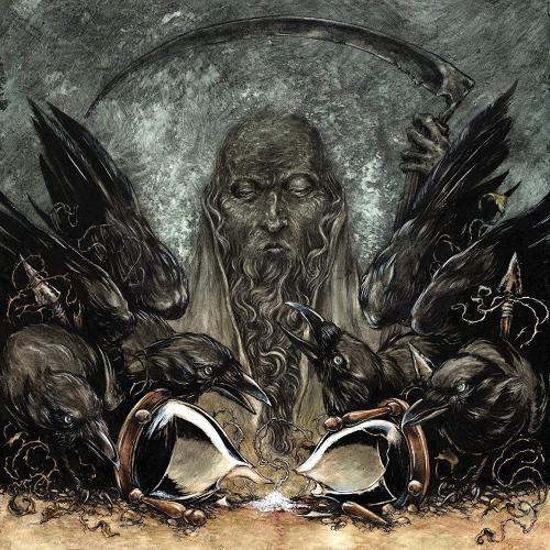 Valkyrie - Fear