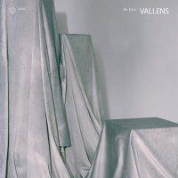 Vallens -In Era