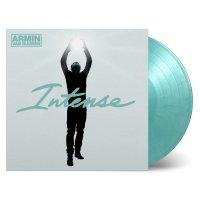 Armin Van Buuren -Intense