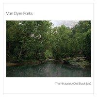 Van Dykes Park -Histories