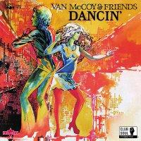 Van Mccoy -Dancin'
