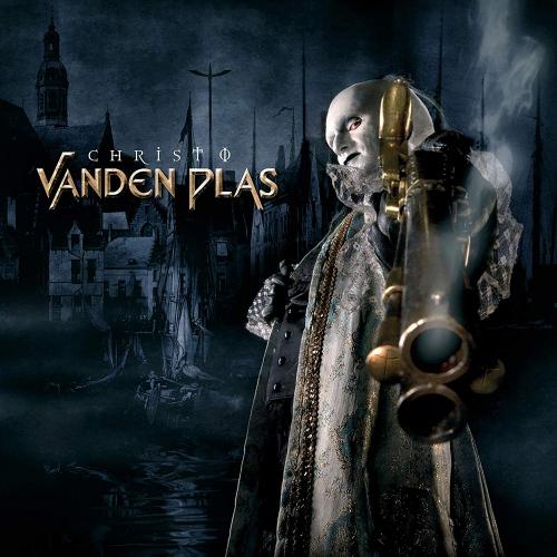 Vanden Plas - Christ O