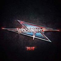 Vandenberg -2020
