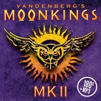 Vandenberg's Moonkings -Mk Ii