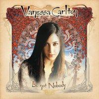 Vanessa Carlton -Be Not Nobody