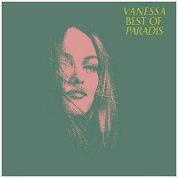 Vanessa Paradis - Best Of + Variations