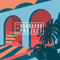 Vanguard Project - Vanguard Project