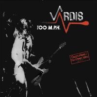 Vardis - 100Mph
