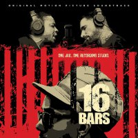 Various Artists - 16 Bars Soundtrack