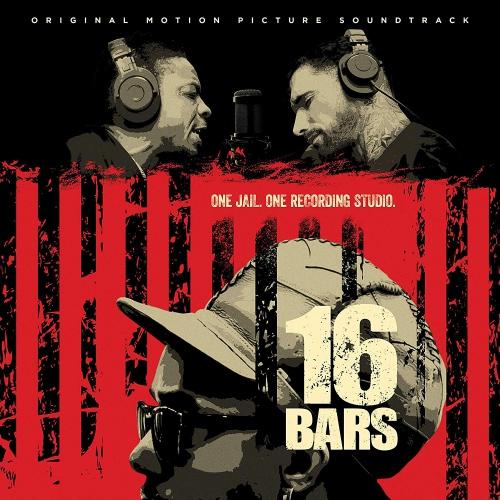 Various Artists - 16 Bars Soundtrack
