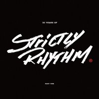Various Artists -30 Years Of Strictly Rhythm: Part 2